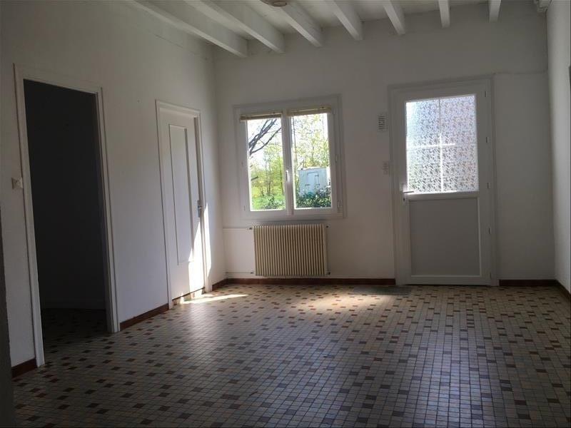 Revenda casa Janze 120175€ - Fotografia 4
