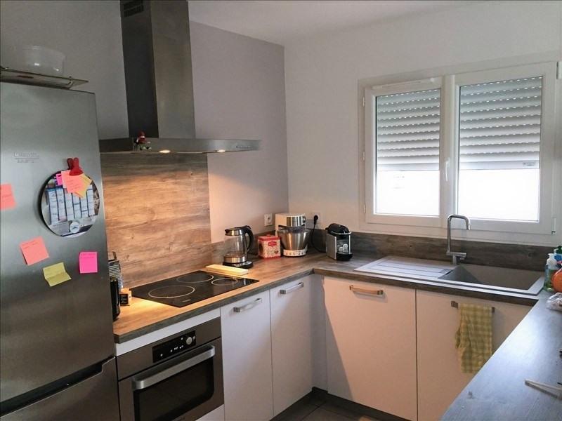Location appartement Perpignan 870€ CC - Photo 4