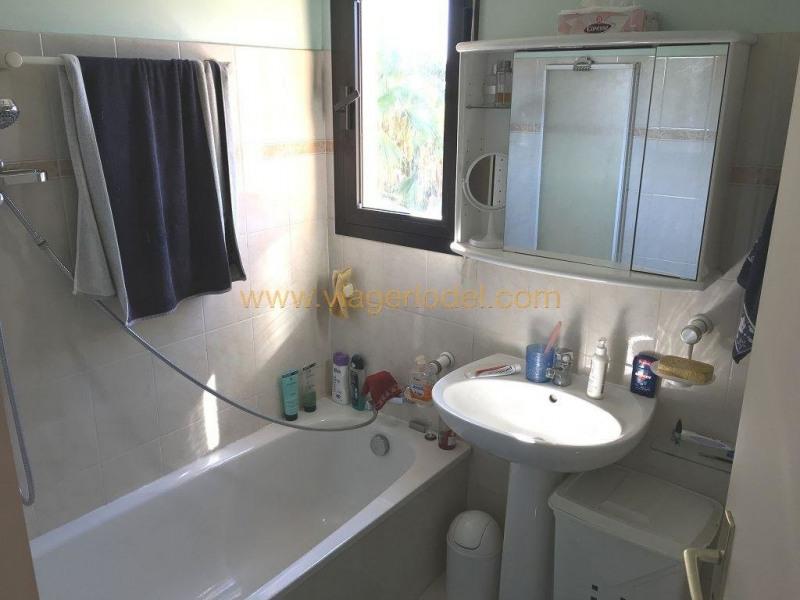 apartamento Le cannet 80000€ - Fotografia 8