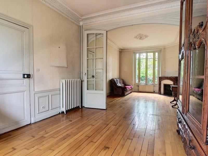 Vente maison / villa Melun 349000€ - Photo 1