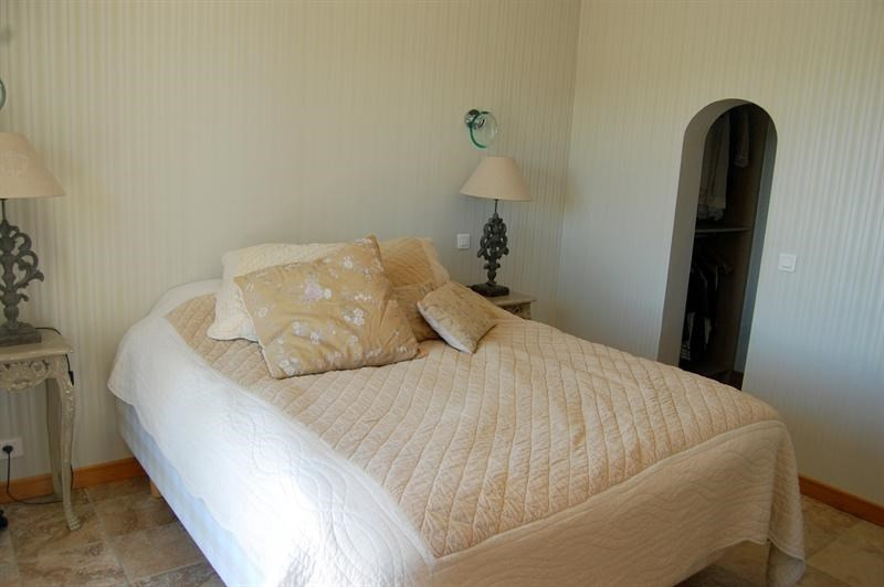 Vente de prestige maison / villa Seillans 980000€ - Photo 27