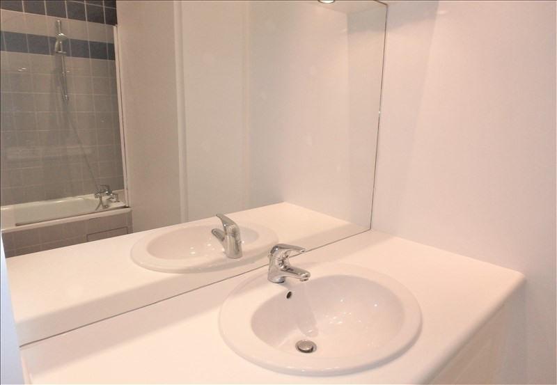 Location appartement Suresnes 1370€ CC - Photo 6
