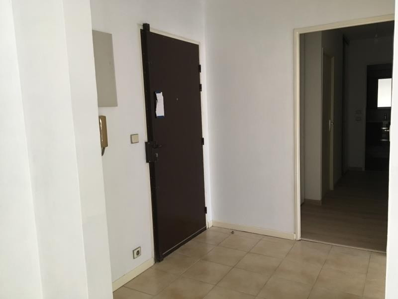 Vente appartement Hyeres 199 500€ - Photo 4