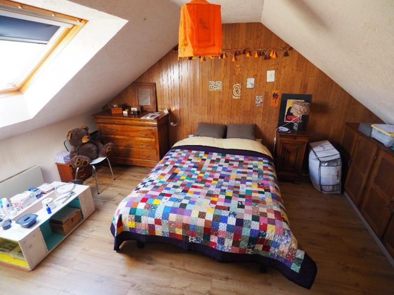 Sale house / villa Rubelles 325000€ - Picture 8