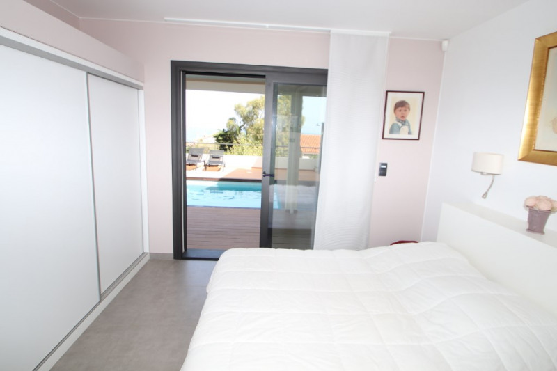 Vente de prestige maison / villa Banyuls sur mer 869000€ - Photo 15