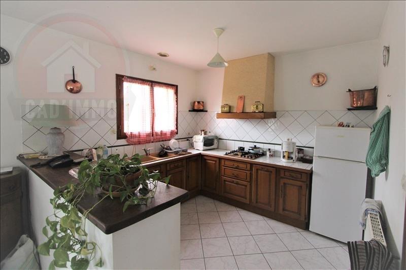 Vente maison / villa Bergerac 139000€ - Photo 2