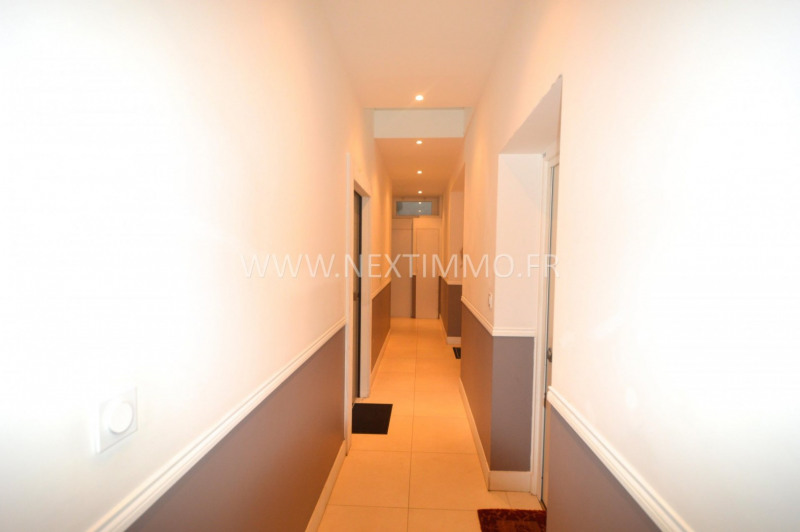 Vendita appartamento Menton 249000€ - Fotografia 6