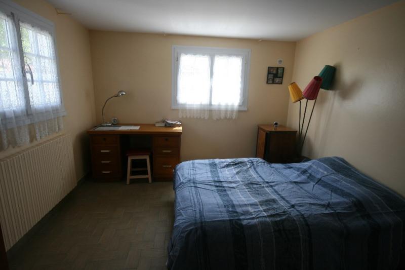 Vente maison / villa Meschers sur gironde 185000€ - Photo 7