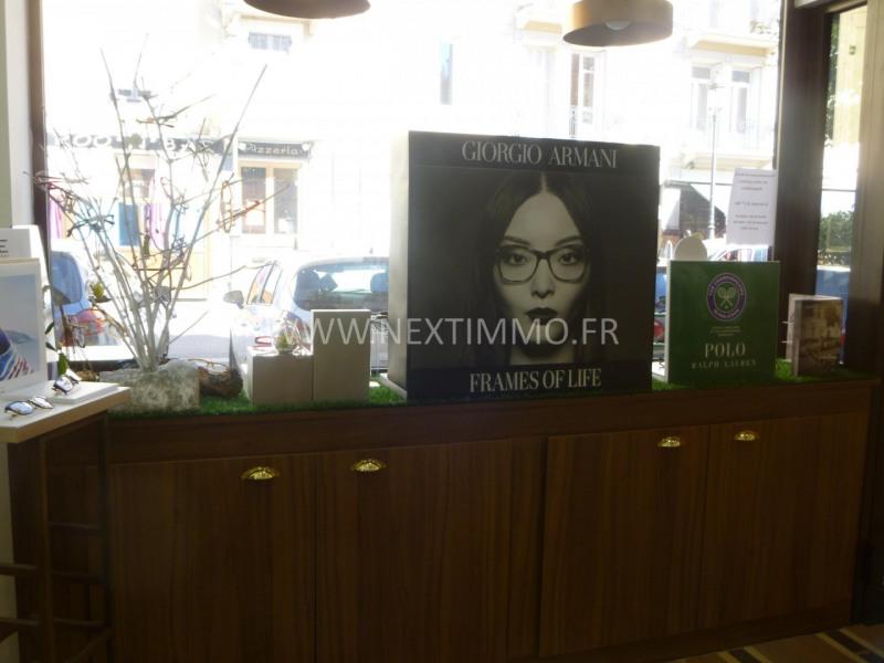 Venta  tienda Roquebillière 45000€ - Fotografía 23