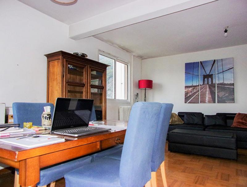 Sale apartment Sassenage 148000€ - Picture 6