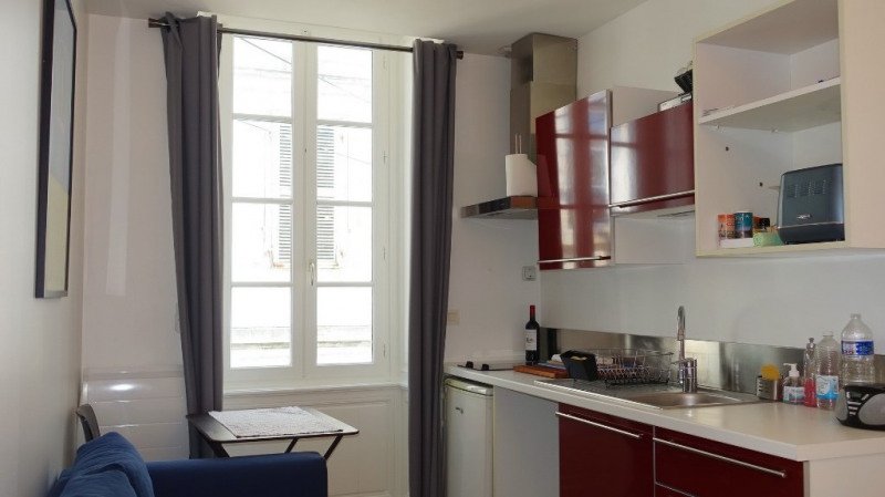 Vente appartement La rochelle 140 000€ - Photo 3