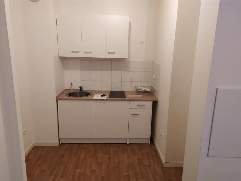 Rental apartment Montfermeil 800€ CC - Picture 3