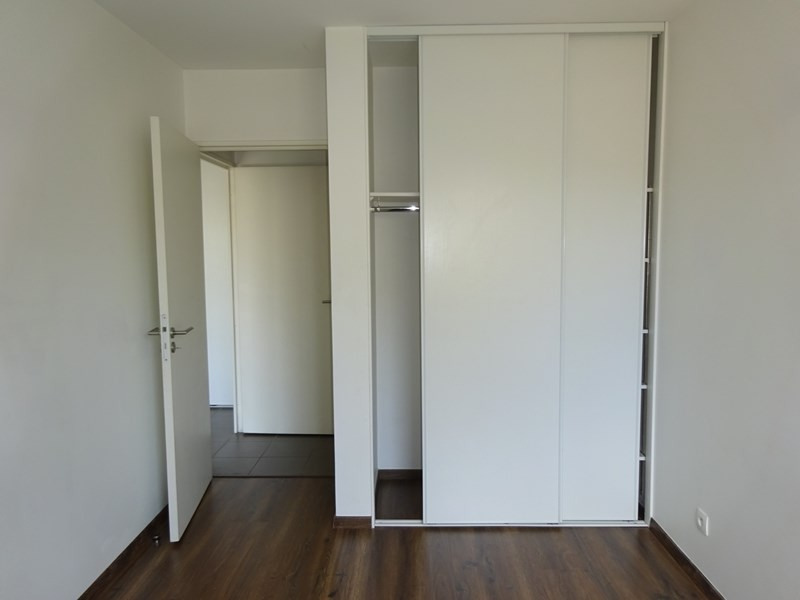 Location appartement Villeurbanne 790€ CC - Photo 8