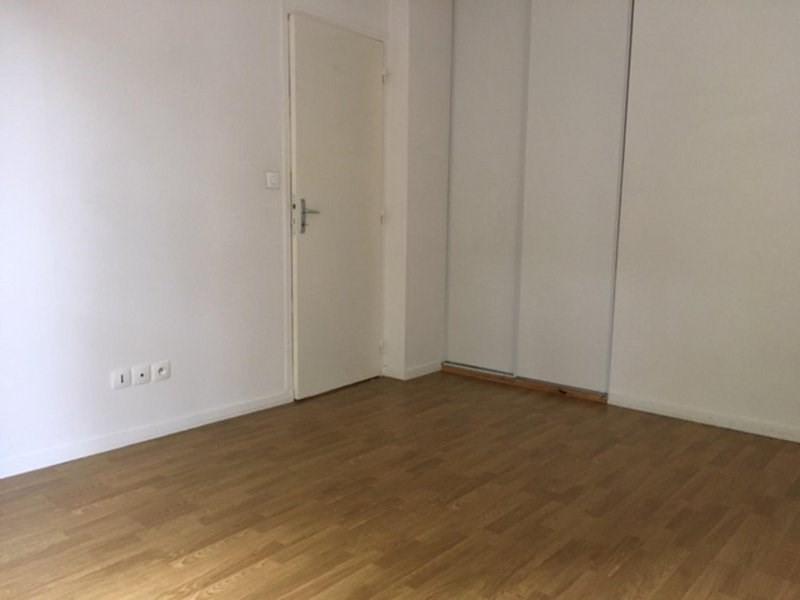 Rental apartment Châlons-en-champagne 450€ CC - Picture 4