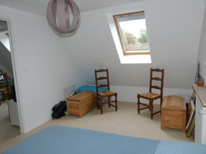 Vente maison / villa Anisy 294000€ - Photo 5