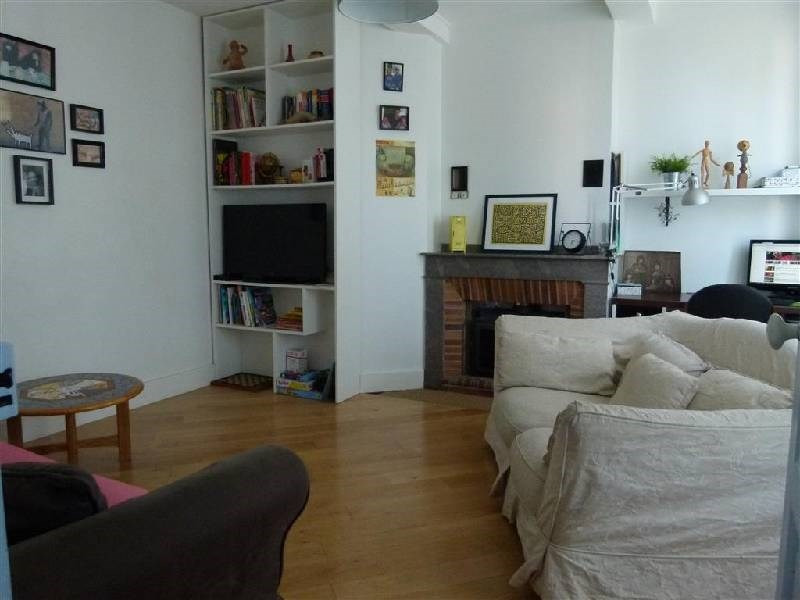 Vente maison / villa Couffouleux 349000€ - Photo 4