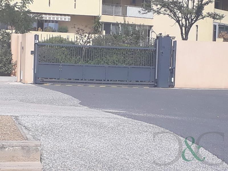 Sale parking spaces Le lavandou 35000€ - Picture 6