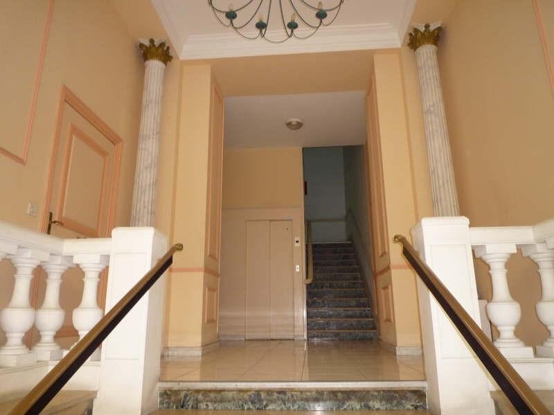 Location appartement Nice 759€ CC - Photo 7