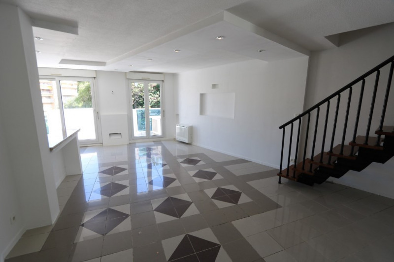 Vente appartement Nice 284 000€ - Photo 3