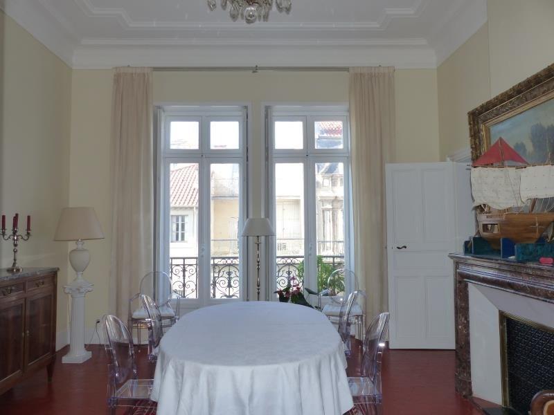 Venta  apartamento Beziers 315000€ - Fotografía 3