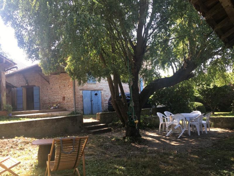 Vente maison / villa St sixte 189000€ - Photo 4