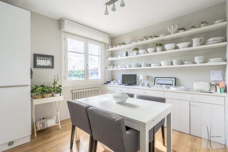 Sale apartment Saint-jean-de-luz 1145000€ - Picture 7