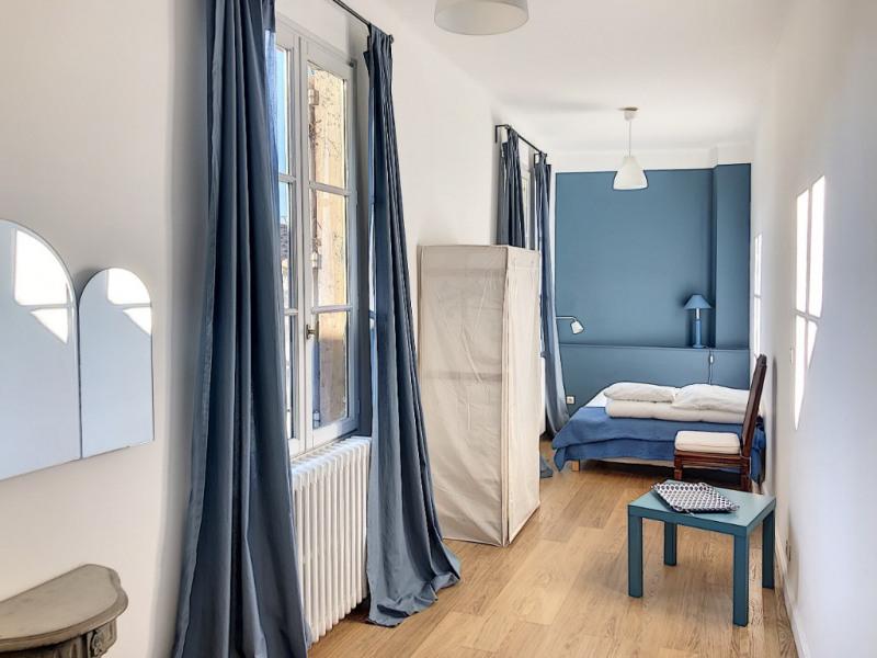 Vente appartement Avignon 400000€ - Photo 6