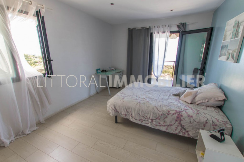 Sale house / villa Tan rouge 357 000€ - Picture 4