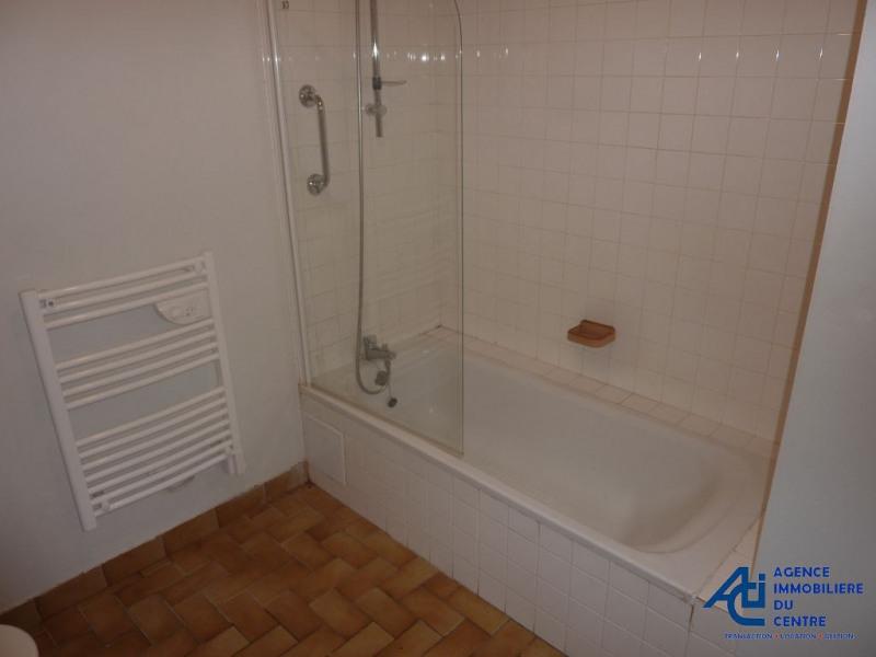 Location appartement Pontivy 297€ CC - Photo 5