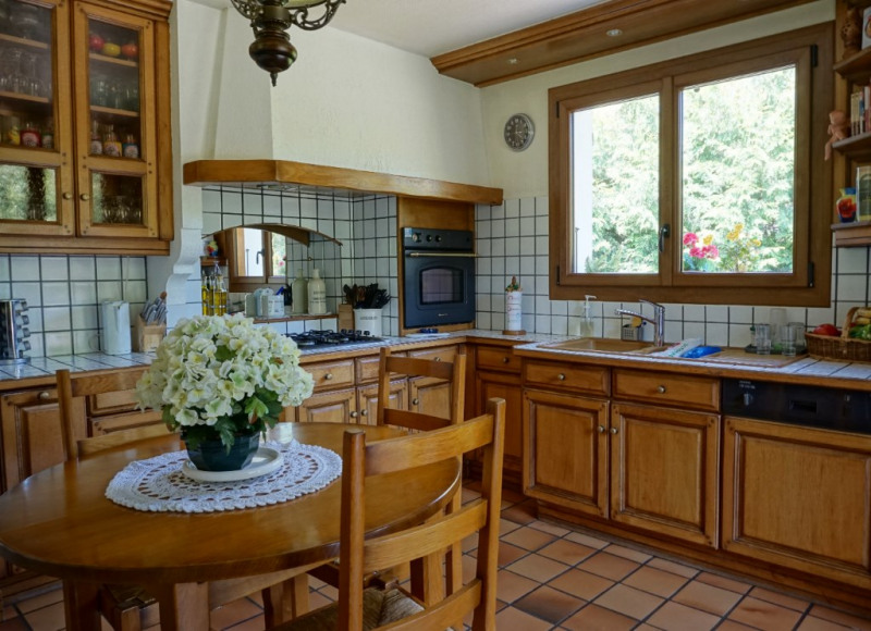 Deluxe sale house / villa Alex 787 500€ - Picture 4