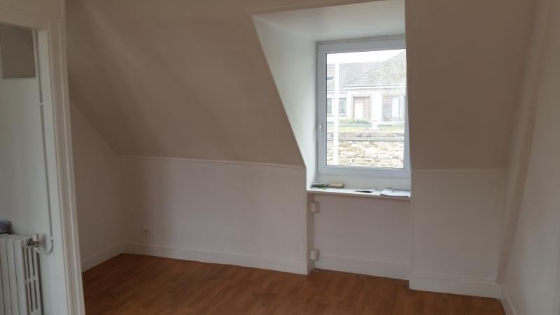 Location appartement Savigny sur orge 840€ CC - Photo 11