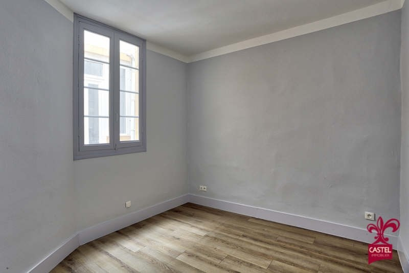 Vente appartement Chambéry 279 000€ - Photo 5