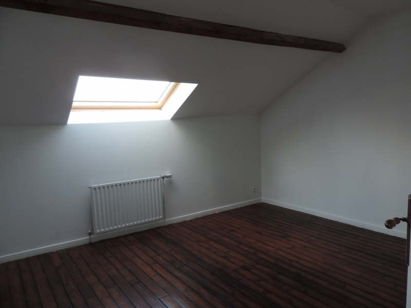 Verhuren  appartement Arras 715€ CC - Foto 8