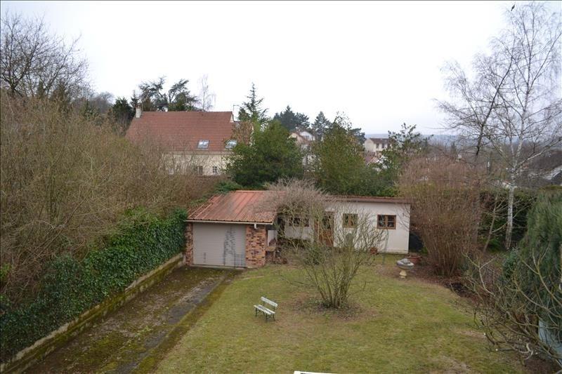 Vente maison / villa Bures sur yvette 436000€ - Photo 9