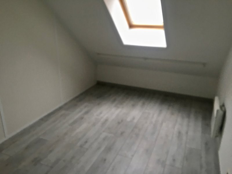 Vente appartement Claye souilly 206000€ - Photo 9