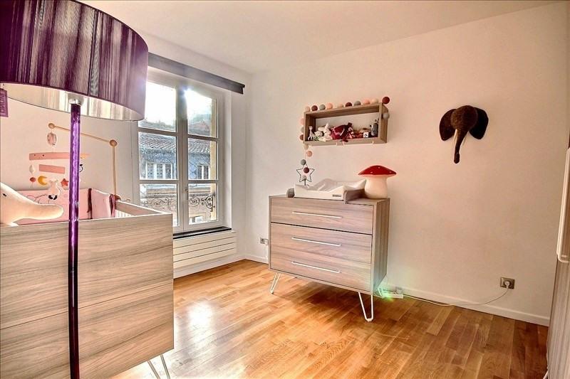 Revenda apartamento Metz 450000€ - Fotografia 10