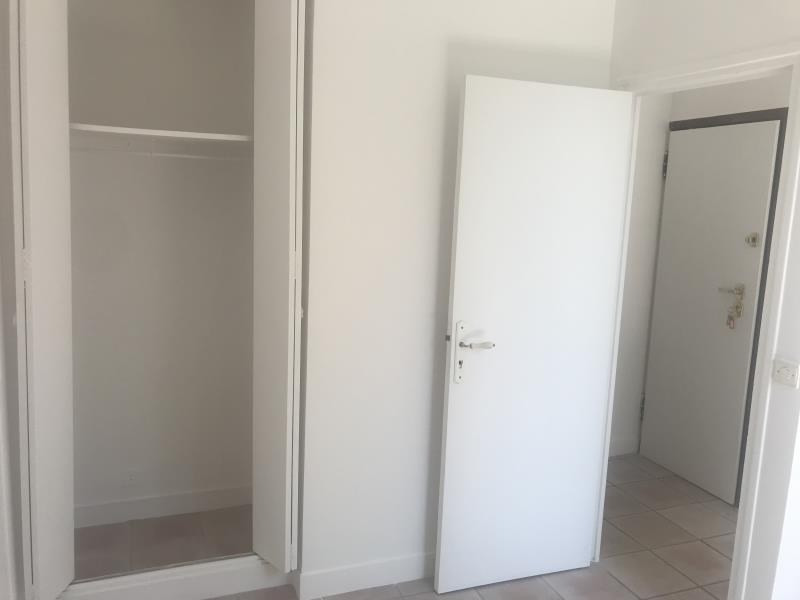 Vente appartement Colombes 179 000€ - Photo 2