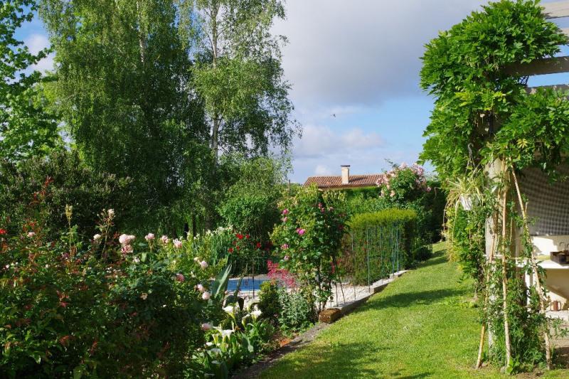 Vente maison / villa Aire sur l adour 217000€ - Photo 4