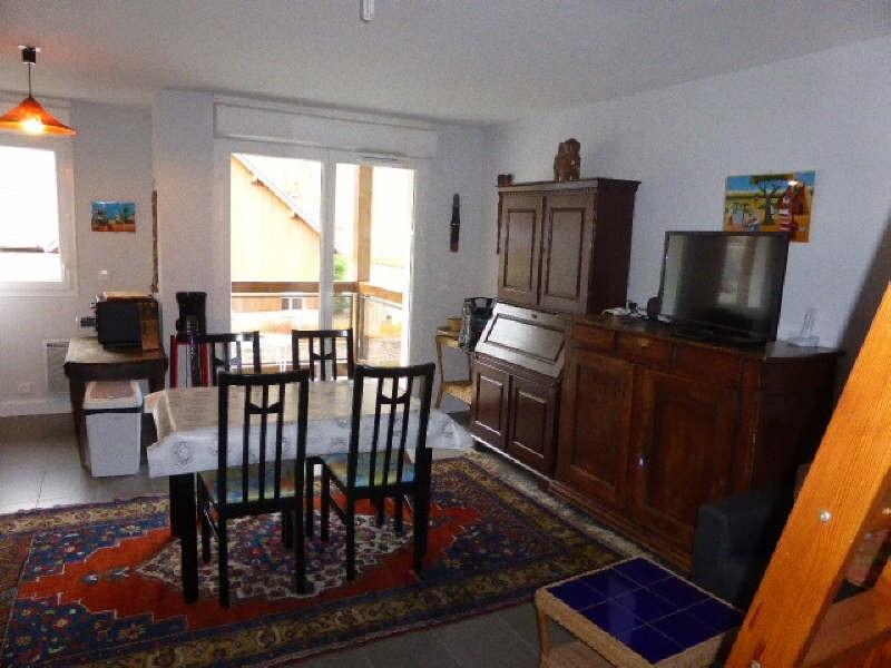 Revenda apartamento Bagneres de luchon 100000€ - Fotografia 3