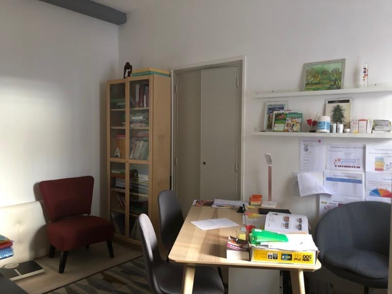Location bureau Aix en provence 1000€ HT/HC - Photo 2