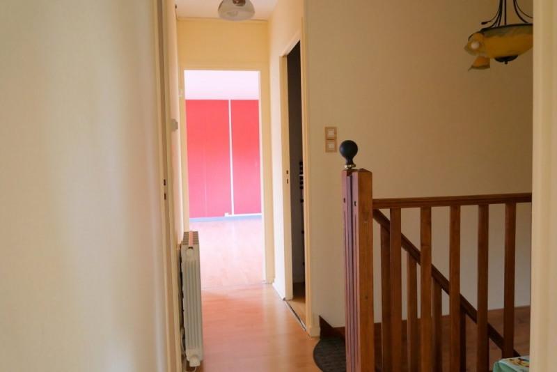 Verkoop  huis Coutances 212500€ - Foto 6