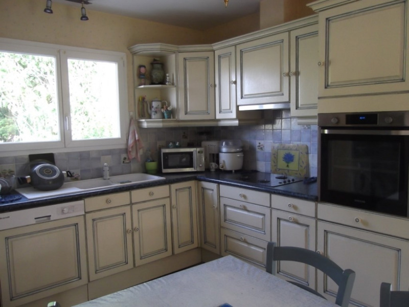 Vente maison / villa Bergerac 259750€ - Photo 2