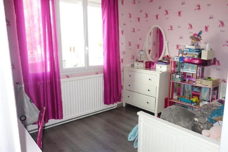 Sale house / villa Viry chatillon 309520€ - Picture 5