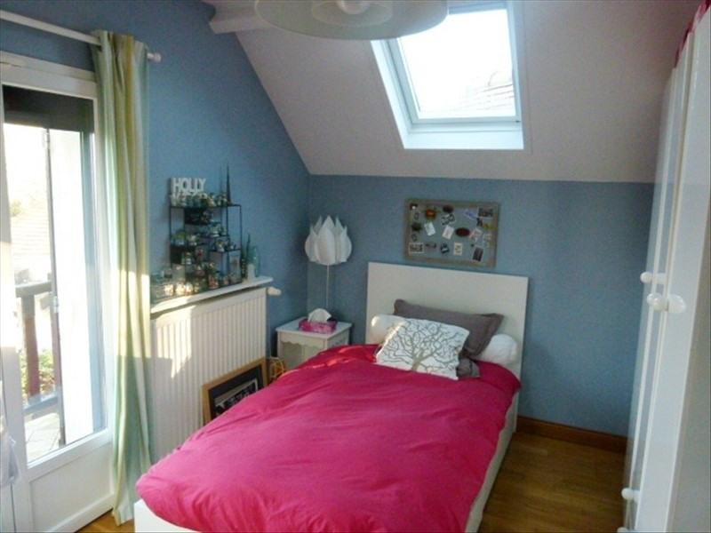 Vente maison / villa Montfort l amaury 580000€ - Photo 6