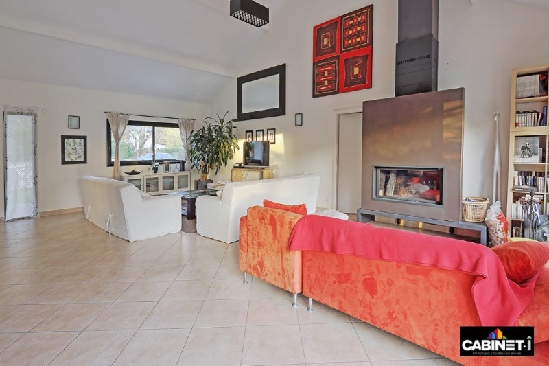 Deluxe sale house / villa Vigneux de bretagne 566500€ - Picture 11