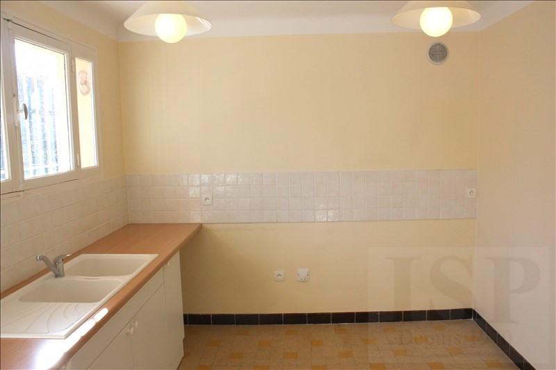 Sale apartment Aix en provence 249000€ - Picture 5