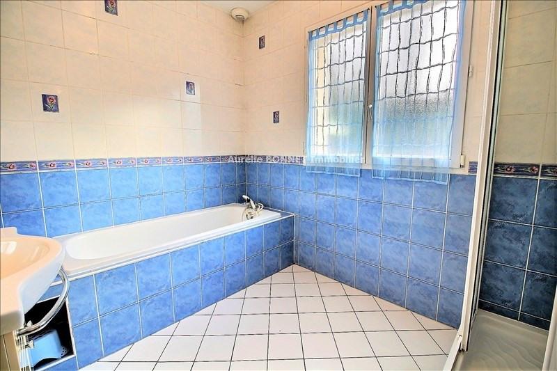 Vente maison / villa Trouville sur mer 265000€ - Photo 7
