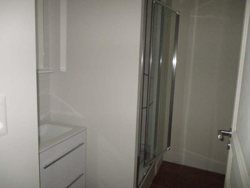 Affitto appartamento Nimes 965€ CC - Fotografia 10