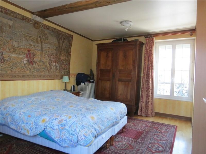 Vente maison / villa Montlignon 480000€ - Photo 5