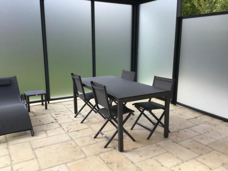 Sale house / villa Lisieux 262500€ - Picture 7
